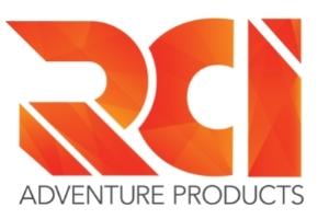 RCI Adventure Supplier, Ropes Course Installer